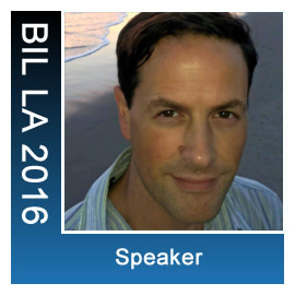 BIL Events Speaker Snohomish Brown LAc, CMT